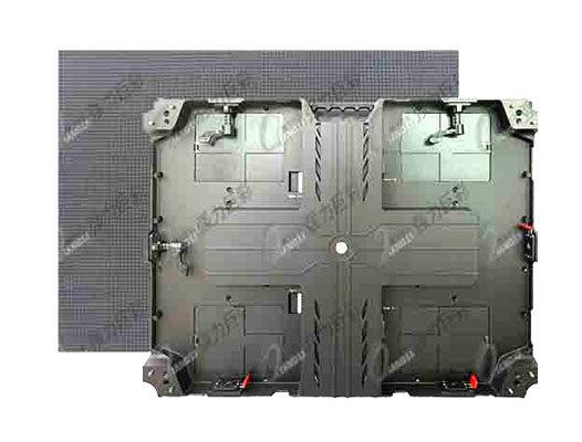 镁丽箱体-图1