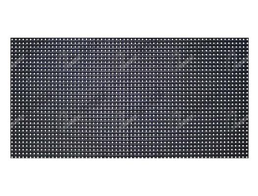 亚户外Q5E多功能LED全彩屏-图1