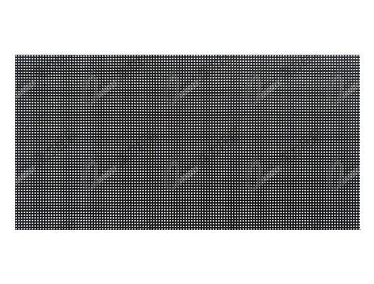 户外表贴Q2.5全彩LED显示屏-图1