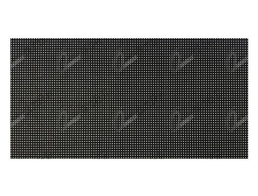 户外表贴Q3.0全彩LED显示屏-图1