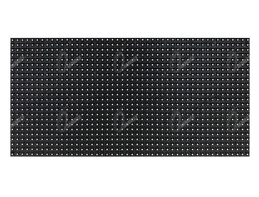 户外表贴Q6(大板)全彩LED显示屏-图1